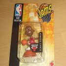 NBA JAMS : Dennis Rodman - Chicago Bulls