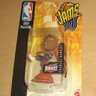 NBA JAMS : Charles Barkley - Houston Rockets