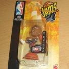 NBA JAMS : Charles Barkley - Houston Rockets