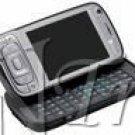 HTC TYTN2 TYTNII TYTN IIQuadband Silver/Black Cellular Phone (Unlocked)