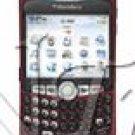 Blackberry Curve 8310 Red Mobile/Cellular Phone Unlocked