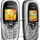 Siemens C72 Cellular Phone (Unlocked) LOW PRICE!