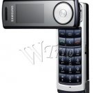 Samsung F210 Blue Unlocked Cellular Phone NEW