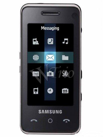 Samsung F490 Unlocked Cellular Phone BRAND NEW!! ELITE!