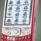Palm Treo 680 Red NEW GSM UNLOCKED