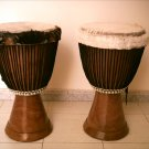 Pro Standard Djembe , Incredible value for a pro drum , Great Build quality