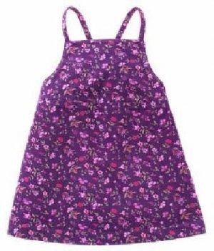 NWT Gymboree Folk Song jumper dress 18-24 new