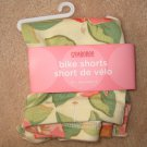 NWT Gymboree Aloha Wahine floral shorts 5 new