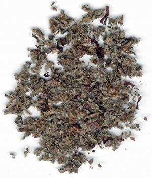 Spice Gold 99grams = $12.00 per gram