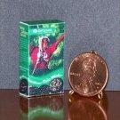 Barbie Bratz Miniature 1:6 Food Kitchen Grocery Lot #1