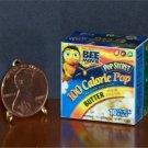 Barbie Bratz GI Joe Miniature Food Popcorn Snack 1:6