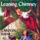 Dollhouse Mini Nancy Drew Clue of the Leaning Chimney