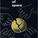 Dollhouse Miniature Book Currents of Space Isaac Asimov