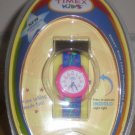 CHILDRENS TIMEX WATCH
