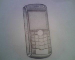 Cust pencil Drawings By: Steve Higgins