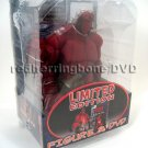 Hellboy Blood & Iron DVD with Hellboy Action Figure (Best Buy Exclusive) NEW