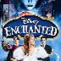 New: Enchanted DVD. Sealed