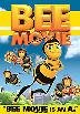 New: Bee Movie. Sealed