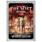 New: Steven King's The Mist. DVD. Sealed