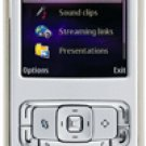 New Nokia N95 Cellphone Unlocked