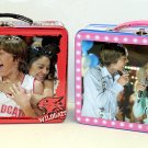 High School Musical Lunch Box