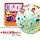 """2 1/4"""" Boulders Jawbreakers  3pk"""