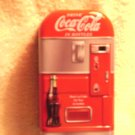 Coca Cola Tin NEW