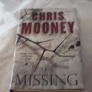 The Missing - by Chris Mooney