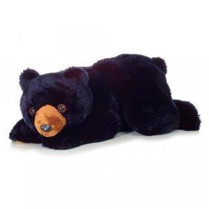 """12"""" Aurora Shiloh Bear"""