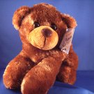 "12"" Aurora Boswell Bear"