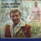 Buck Owens - Your Tender Loving Care