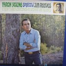 Faron Young - Sings The Best Of Jim Reeves