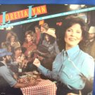 Loretta Lynn - Lyin', Cheatin', Woman Chasin', etc