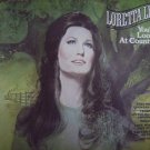 Loretta Lynn - You're Lookin' At Country