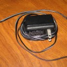 Motorola Cell Phone Battery Charger