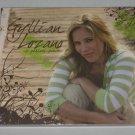 Period Piece Gyllian Lozano CD Digipak BRAND NEW
