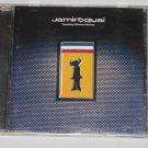Jamiroquai Travelling Without Moving 1996 Acid Jazz Music CD