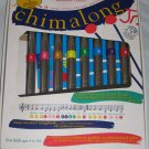 Woodstock CHIMALONG JR Musical Instrument Xylophone 10th Anniversary Edition