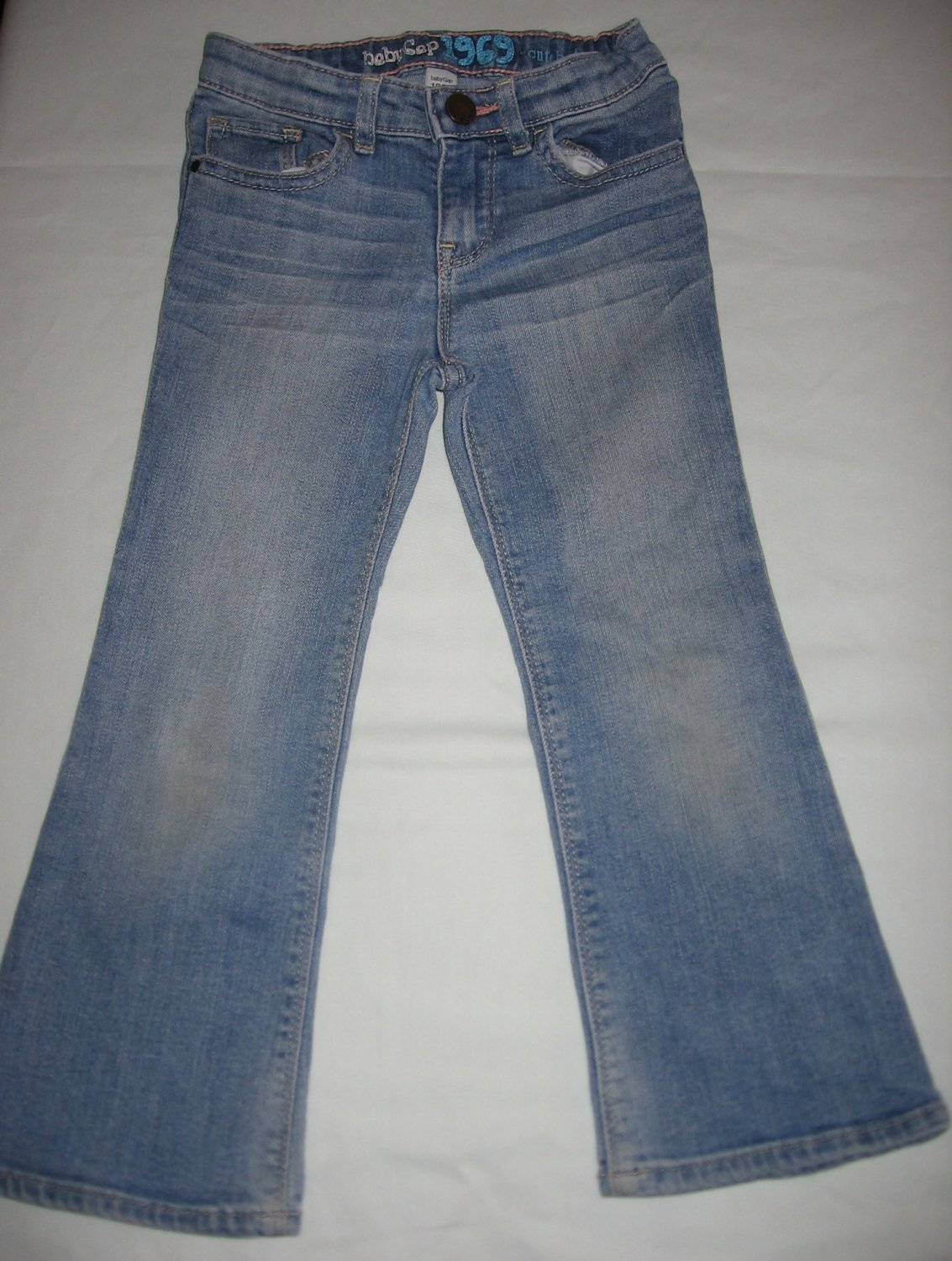 Find great deals on eBay for baby gap jeans. Shop with confidence.