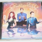 Good Stuff by The B-52s CD 075992694322