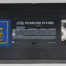 Disney's Talespin Series Fearless Flyers Volume 4 (VHS, 1991)