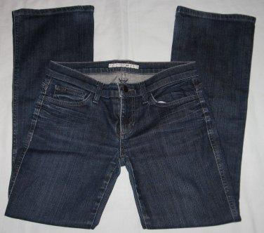 JOE�S JEANS Provocateur Vncent Wash Women�s Size 26 Style 93VT5560