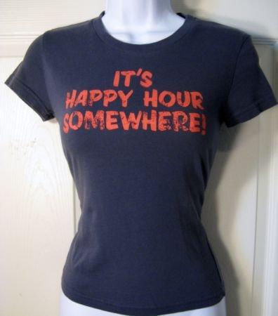 ABERCROMBIE & FITCH medium Casual Designer t-shirt