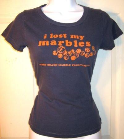 HOLLISTER medium Casual Designer shirt
