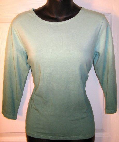 TALBOTS small~petites Casual Designer shirt