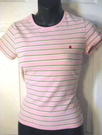 Abercrombie & Fitch medium Casual Designer shirt