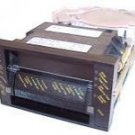 DLT Tape Drive, SCSI, Internal, Blk 20/40Gb