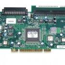 Adaptec 2940UW/Pro  PCI SCSI Controller