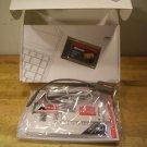 Xircom CreditCard Fax Modem 33.6Mhz      CM33