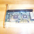 Promise Technology Ultra ATA Controller Card PCI